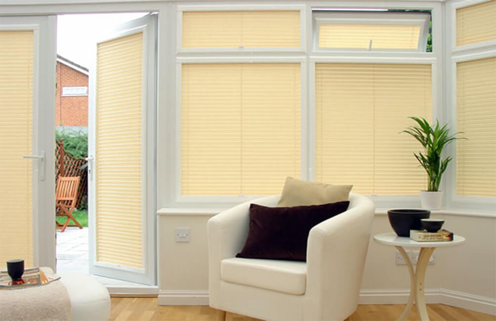The Perfect Fit Blinds 2